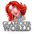 Glamour world