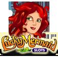 Lucky marmaid