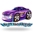 Slot n wheels