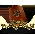 Dante paradise