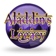 Aladdin legacy