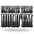 Ultimatte texas holdem