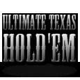 Ultimatte texas holdem