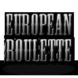 European roullete