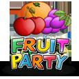 Fruit party