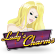 Ladys charms