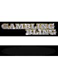 Gambling bling