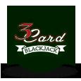 3 card blackjack