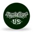 Blackjack us single deck