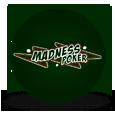 Poker madness