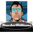 Rockbillions