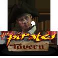 The pirates tavern