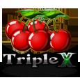 Tripl treasure