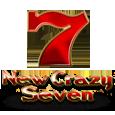 New crazy sevens