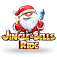 Jingle bells ride