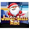 Jingle bells ride