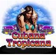 Cubana tropicana
