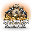 Maverick saloon