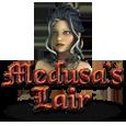 Medusa lair