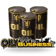 Oily business