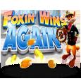Foxin wins again