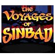 Voyages of sinbad