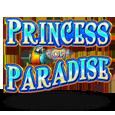 Princess of paradise