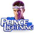 The prince of lightning