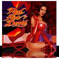 Red hot devil 2