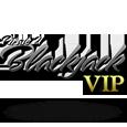 Pirate 21 vip blackjack