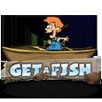 Get a fish