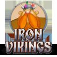 Iron vikings