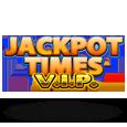 Jackpot times vip