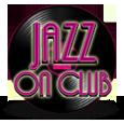 Jazz on club