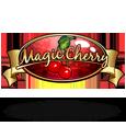 Magic cherry