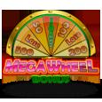 Mega wheel bonus
