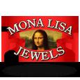 Mona lisa jewels