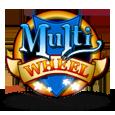 Multi wheel