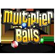 Multiplier balls