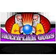 Multiplier gods