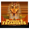 Pharaoh treasures