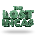 The lost incas