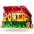 Wild power boost