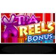 Xtra reels bonus