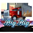 Big rig