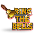 Ring the bells
