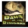 Dawn of the dinasaurs