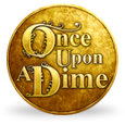 Once upon a dime2