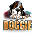 Sugar doggie