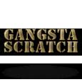 Gangsta scratch